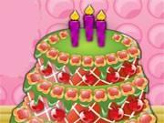 Joaca joculete din categoria jocuri sa facem pizza http://www.hollywoodgames.net/other/4587/valentine-cake-decor sau similare jocuri de gatit torturii noi