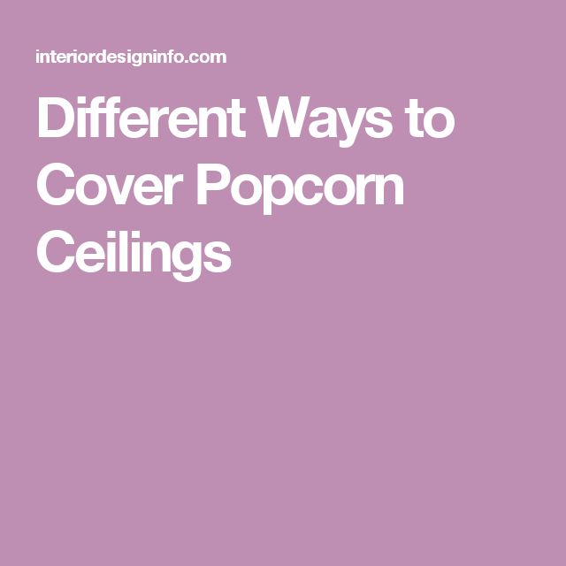 17 best images about home improvement on pinterest wood for Ways to finish a ceiling