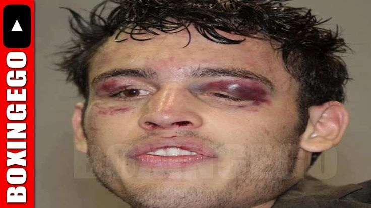 JULIO CESAR CHAVEZ JR DISAPPEARS ON TRAINER BERISTAIN; NACHO GIVES ULTIM...
