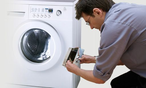 If you are looking for best Washing Machine Repairs service provider company in Auckland, Able Appliances Limited is right place for you.