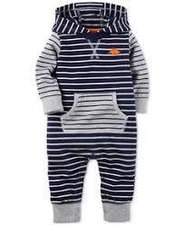 afd0cc084 Resultado de imagen para ropa de bebe varon carters   ropa de bebe ...