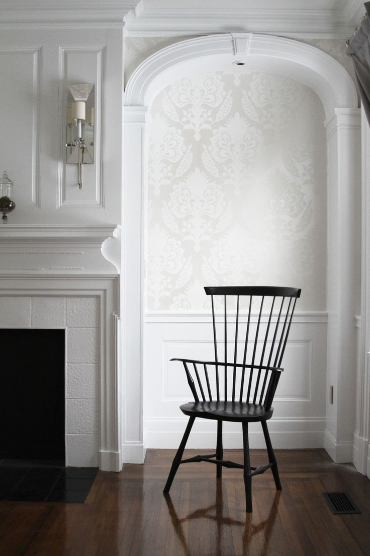 52 Best Lassen Images On Pinterest Armchairs Sofas And Chaise  # Muebles Gautier Espana
