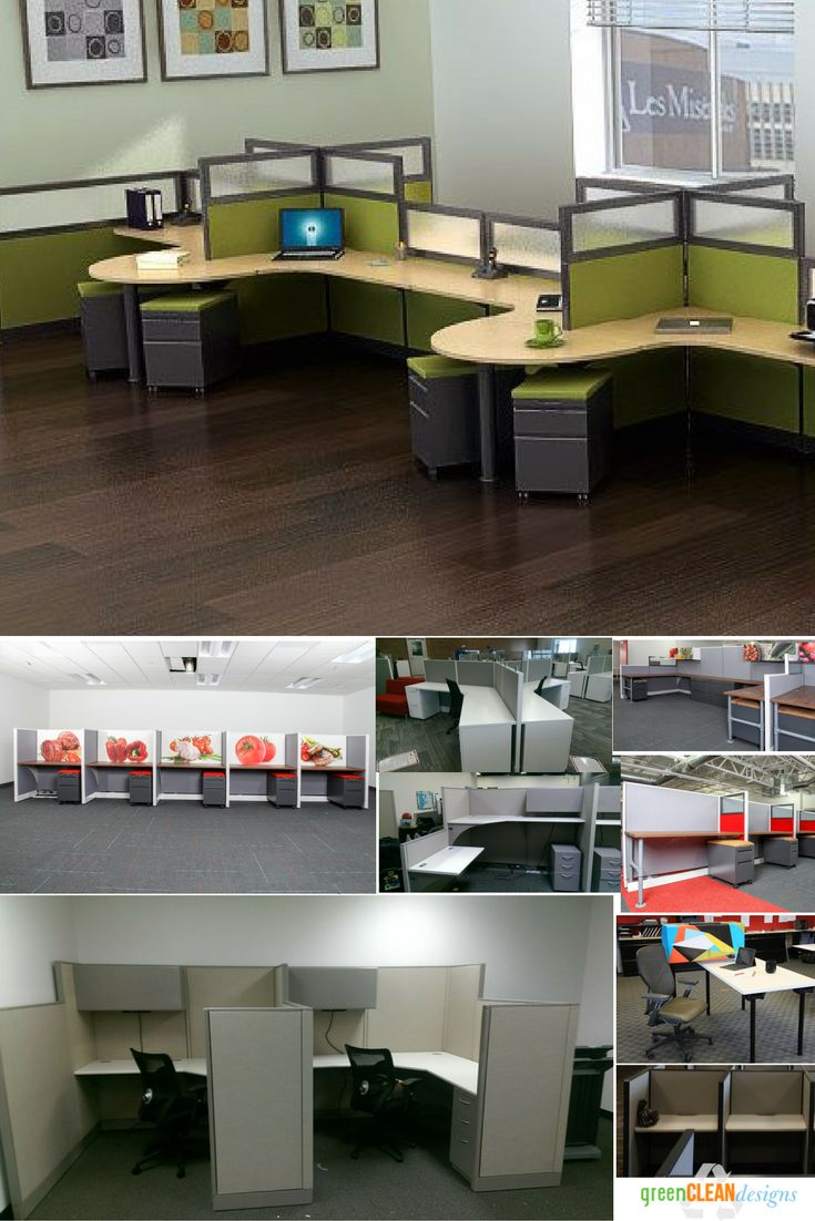 office expo furniture used atlanta