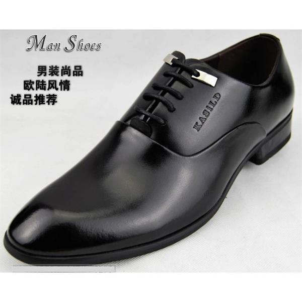 Обувь москва италия мужская
