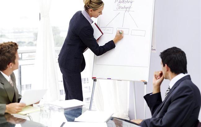 #Fondimpresa assegna contributi aggiuntivi per la formazione aziendale