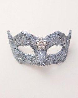 Baile de Máscaras (TODOS) - Página 15 Ce9cb4a9b9fe9dfe9586fc64ec83beef--baroque-pearls-silver-pearls