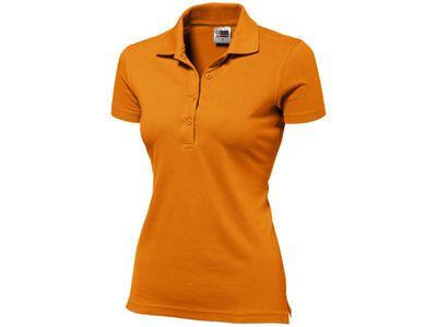 Рубашки Поло с логотипом, мужские и женские поло оптом