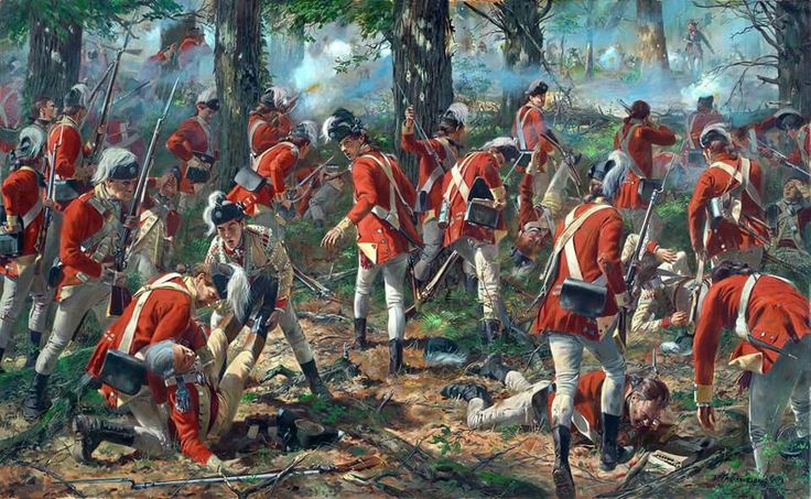 revolutionary war vs 9 11 List of battles fought in kentucky edit  american revolutionary war  american civil war 24+ united states of america vs confederate states of america.