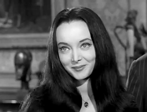 carolyn jonescarolyn jones actress, carolyn jones height, caroline jones jewelry, carolyn jones, carolyn jones addams family, carolyn jones color, carolyn jones death, carolyn jones american nurse, carolyn jones british actress, carolyn jones imdb, carolyn jones the archers, carolyn jones muerte, carolyn jones batman, carolyn jones facebook, carolyn jones ursula titchener, carolyn jones biography, carolyn jones photography, carolyn jones de que murio