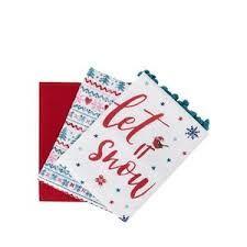 Image result for ashley thomas christmas platter
