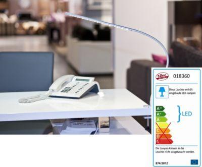 Trend Led online kaufen und viele Vorteile sichern Gro e Auswahl g nstige Preise Versand