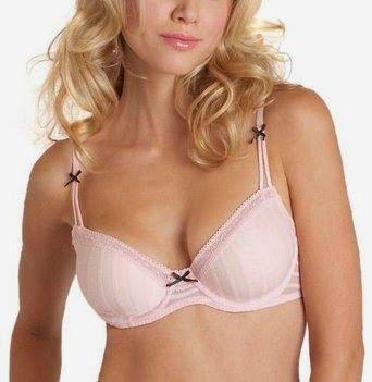 Womens bras http://brasforlargebreast.blogspot.com/2014/07/womens-bras.html