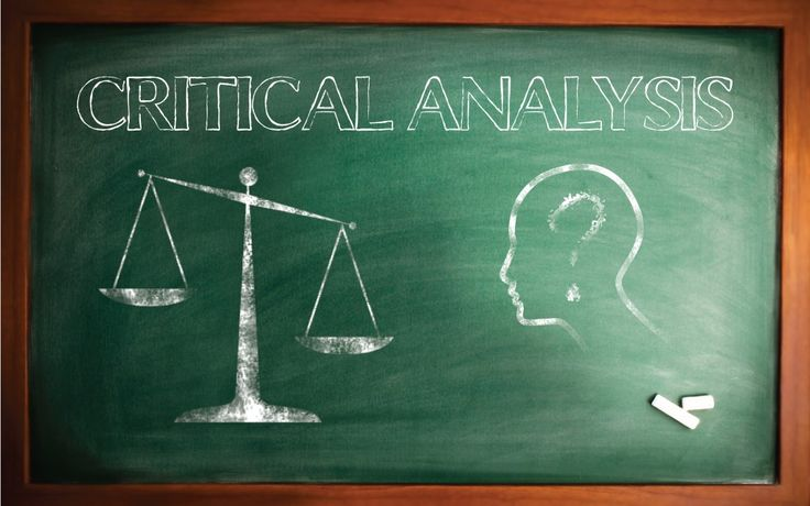 Need help writing a Critical Analysis Essay? See these great tropic ideas, writing tips and links to all the help you'll need.