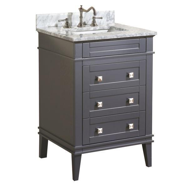 Counter Height Vanity : . . Enjoyable Ideas Bathroom Vanity Heights Vanities Counter Height ...