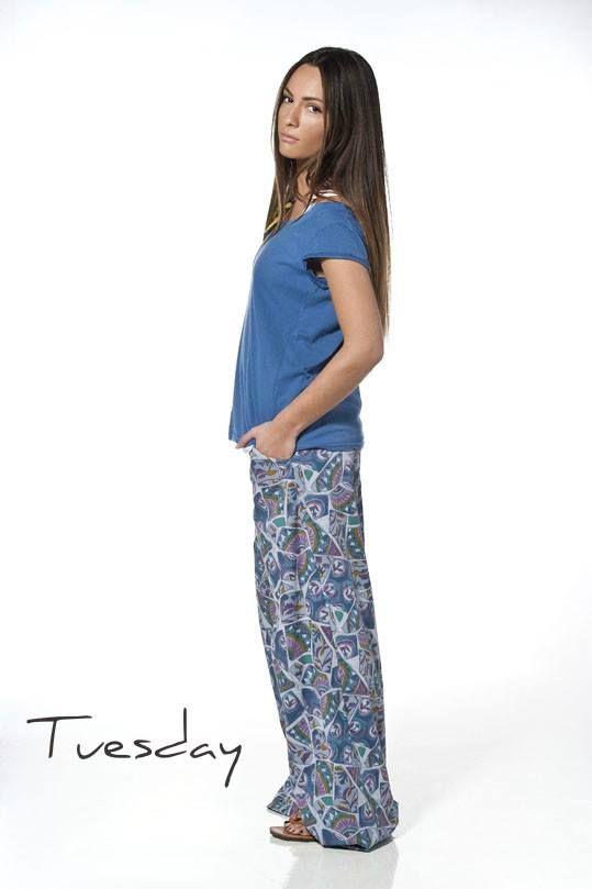 #helmidaily  #shop_online: http://bit.ly/1jQ4fEm