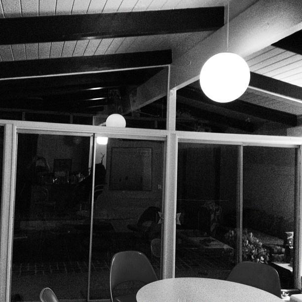 @charleselliott- #webstagram: Rooms Ideas, Luscious Lights