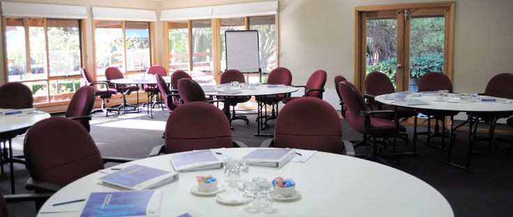 What Makes The Best Conference Venues in Victoria?