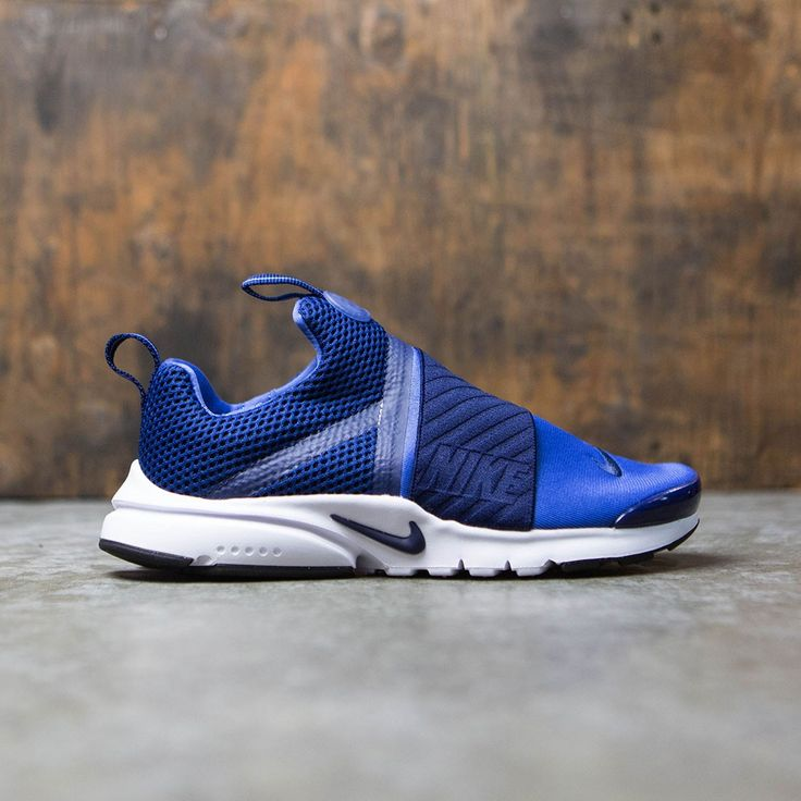 Nike Air Presto Outfit