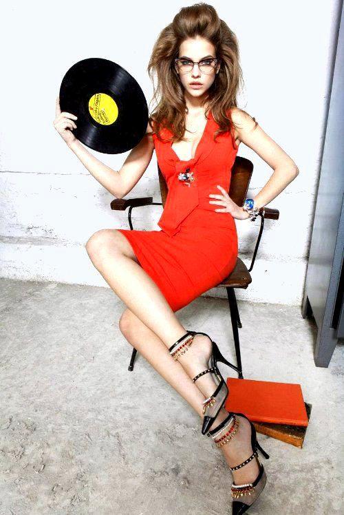 38 best images about holiday 2013 inspo on pinterest for Carla bruni le ciel dans une chambre lyrics