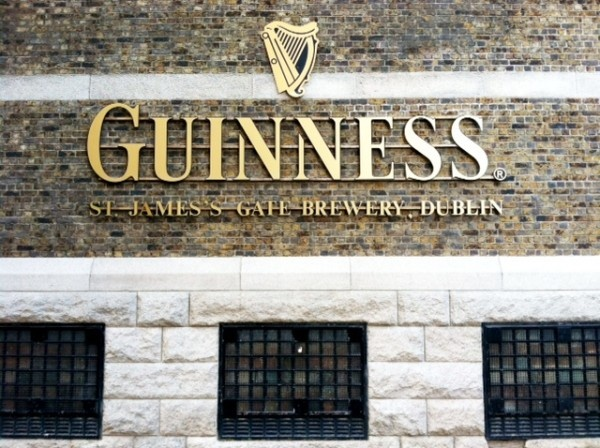 Irish Guinness Factory: Buckets Lists, Dublin Ireland, Guiness Storehous In Dublin, Guiness Factories, England Ireland, Ultimate Brewery, Factories Tours, Gates Brewery, Bucket Lists