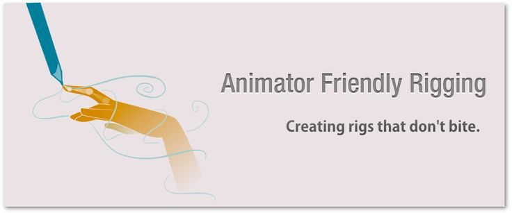 Jason Schleifer's Blog. Head of Character Animation at Dreamworks. Lots of great in-depth articles and examples