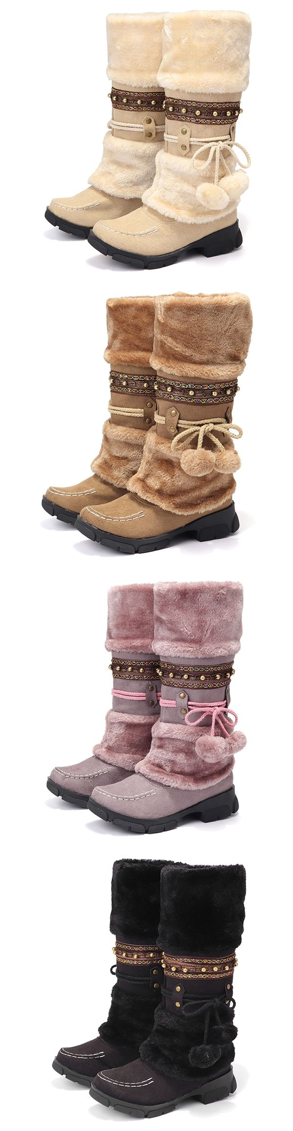 So Cute!Find diffirent kinds of shoes,boots and winter high heel on Newchic,keep yourself in warm but stylish everyday.Don't miss the big deals on Newchic.Shop with me today.