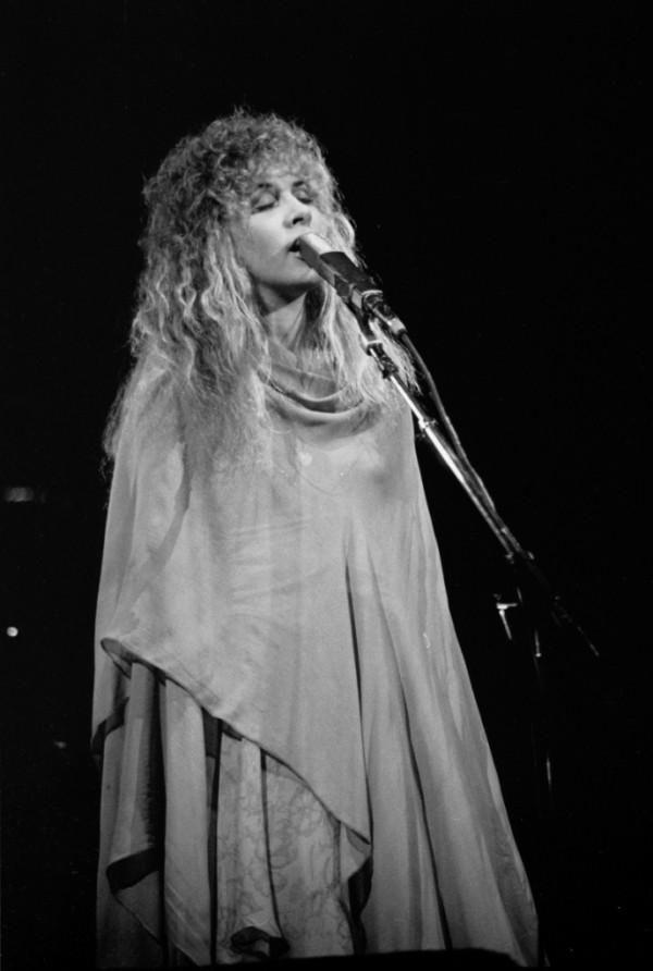 178 Best Beautiful Stevie Nicks Images On Pinterest