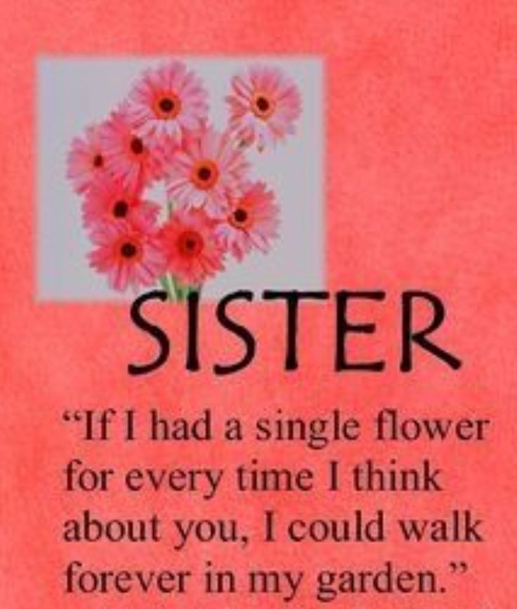 1000 ideas about miss my sister on pinterest sister in