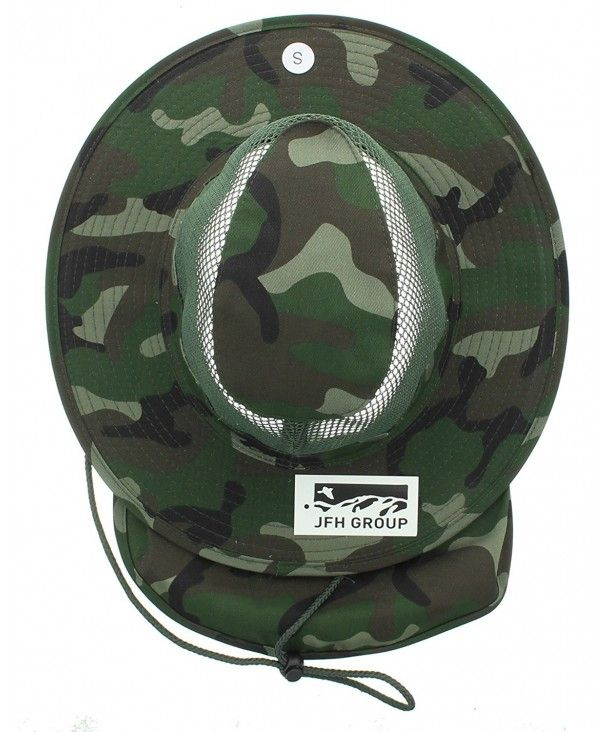 5d38fd1fa5d7e Hats   Caps