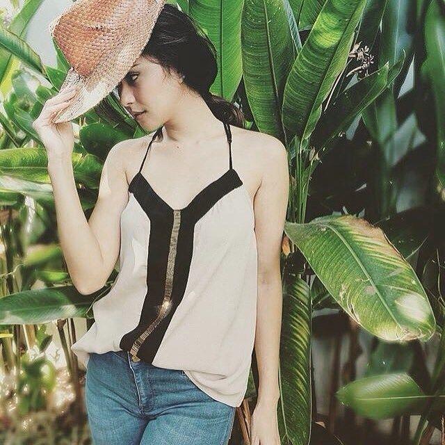 enjoy    cek update bokep indo terbaru -> www.olavids.com . . . #olavids #bokep #igocantik #seksi #igo #nontonbokep #streamingbokep #downloadbokep #insta #instagram #instadaily #ootd #porn #adult #instagood #girl #womanstyle #hat #garden #toket #jilboob #hijab #abg #ngentot #seks