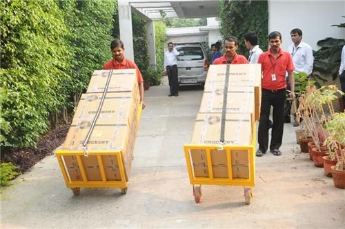 For Free Query Visit:-  Packers and Movers Chennai @ http://www.shiftingsolutions.in/packers-and-movers-chennai.html Packers and Movers Hisar  @  http://www.shiftingsolutions.in/packers-and-movers-hisar.html Packers and Movers Panipat  @  http://www.shiftingsolutions.in/packers-and-movers-panipat.html  Packers and Movers Sonipat   @  http://www.shiftingsolutions.in/packers-and-movers-sonipat.html