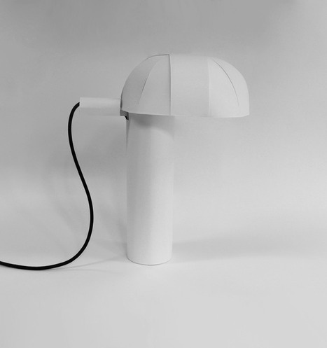 container_lamp_benjamin_hubert