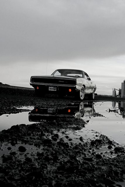 Legendary American Muscle Car Videos Daily at:http://hot-cars.org...Re-pin Brought to you by agents at #HouseofInsurance in #EugeneOregon for #LowCostInsurance