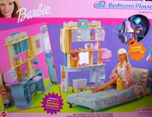 19 Best Images About Barbie All Around Home On Pinterest Toothbrush Holders Home And Barbie Kelly