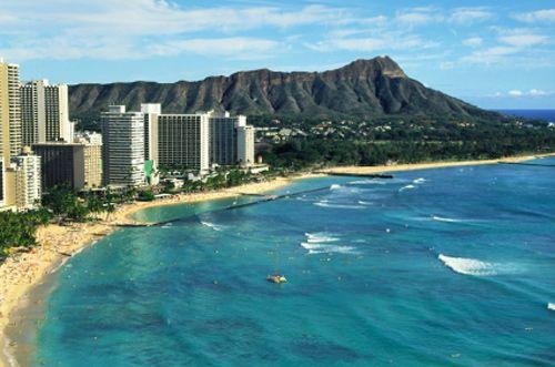 honoluluFavorite Places, Most Popular, Poker Chips, Waikiki Beach, Google Search, Advent Calendar, Honolulu Hawaii, Diamonds Head, Honeymoons Destinations