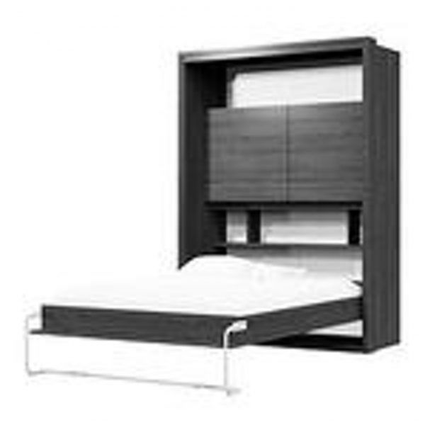 lit armoire escamotable conforama | Decoration : Lit Placard Conforama Lit Mural Escamotable Conforama ...