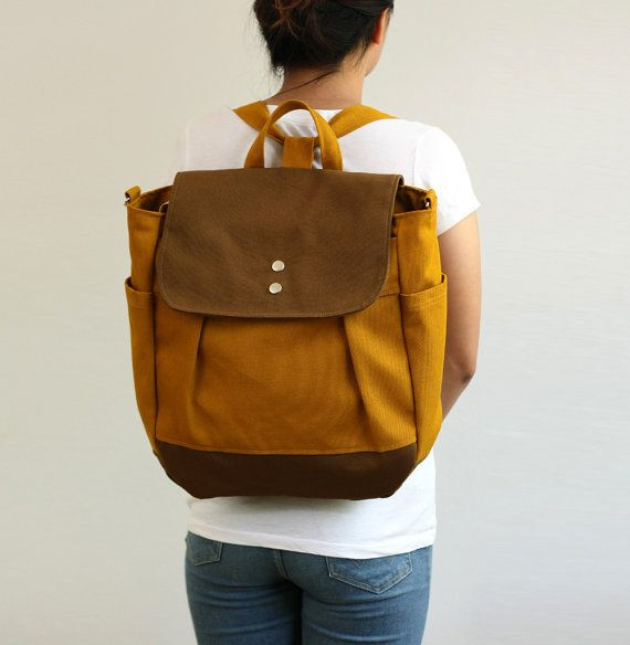 Hey, I found this really awesome Etsy listing at https://www.etsy.com/listing/170348380/sale-convertible-backpack-rucksack-in