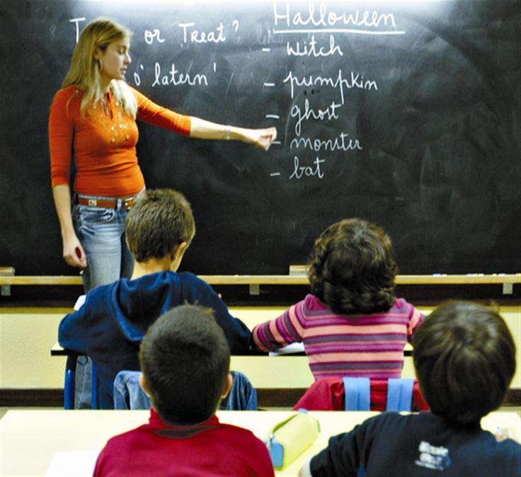 Alargar a escola a tempo inteiro é objetivo para os próximos quatro anos. Pais aplaudem, mas exigem atividades de qualidade