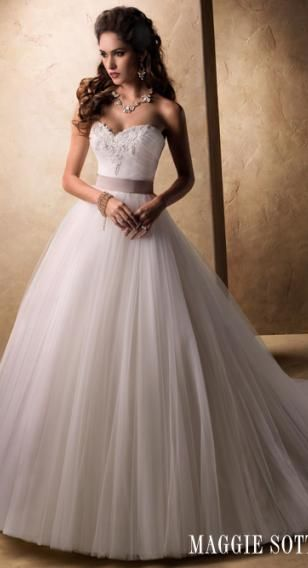 Maggie Sottero TALEIGHA - 31813 | Terry Costa: Prom Dresses Dallas, Homecoming Dresses, Pageant Gowns