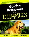 Your Golden Retriever puppy has a built-in timer that prompts him to eat on schedule. Give him three meals a day for the first three months and then feed him twice a day for the rest of his life. Most breeders and professional trainers prefer twice-daily feeding. Sure, lots of dogs eat only once a …