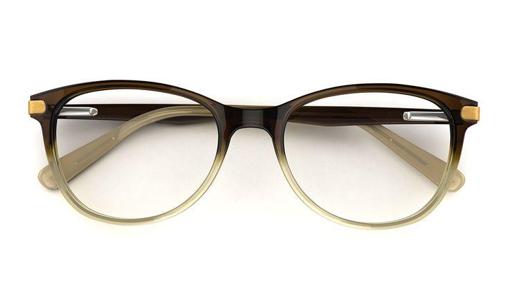 Specsavers brillen - CLOVER