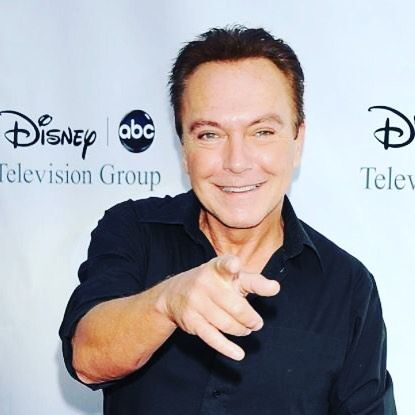 67-year-old actor and #singer #David #Cassidy is currently at a #Florida #hospital and is in #critical #condition.  News circulated that the former 'The #Partridge #Family' star is suffering #organ #failure and is now in an induced coma to prevent other #vital #organs from shutting down.  It was on the week of November 13 that he was rushed to the hospital and his condition is getting worse. An insider told TMZ.com that he will be needing to undergo a liver transplant. The source described…