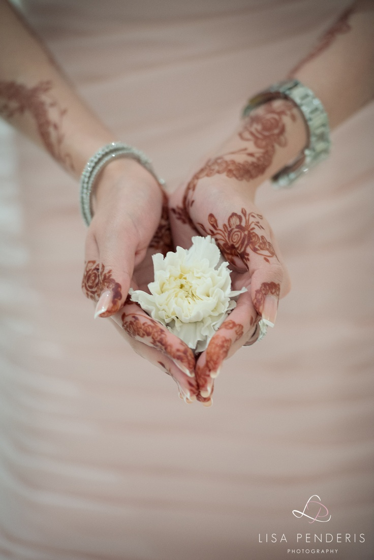 Hands Dpz: 17 Best Images About Dpz For Girls On Pinterest