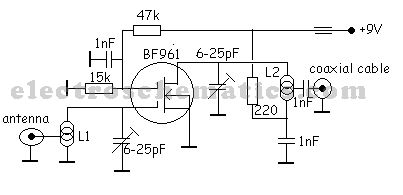 Residential Site Plan Ex les together with 481322278906502063 in addition 2010 10 05 archive additionally Circuit Design Interview Questions Part Ii in addition P10. on electrical engineering projects