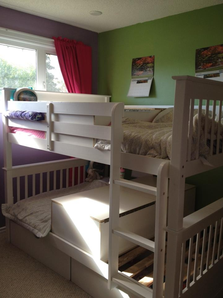 6 Year Bedroom Boy: 25 Best 10 Year Old Girl Rooms Images On Pinterest