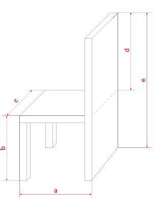 25 einzigartige hussen ideen auf pinterest abdeckung f r st hle couch slip h lle und. Black Bedroom Furniture Sets. Home Design Ideas