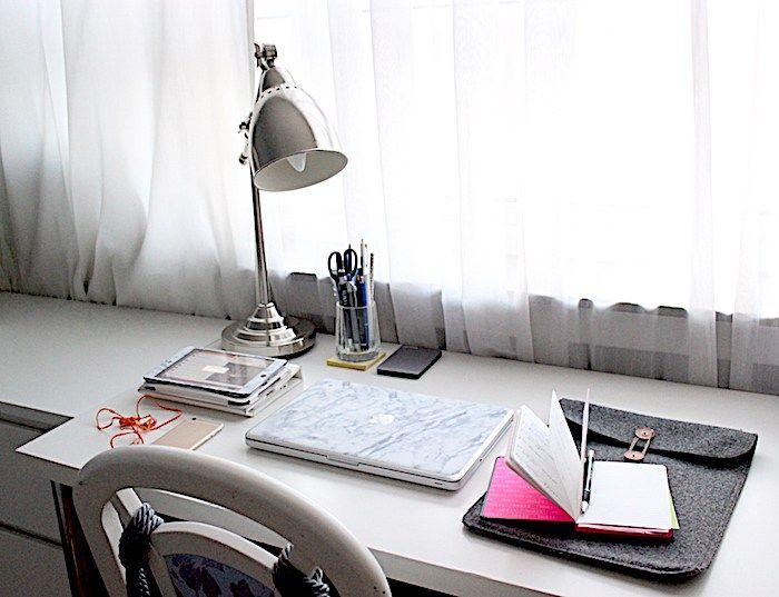 Schreibtisch Len 150 best wohnideen einrichtung deutscher interior wohnblog