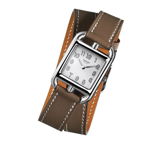 1000 ideas about hermes watch on pinterest cartier for Case modello cape cod