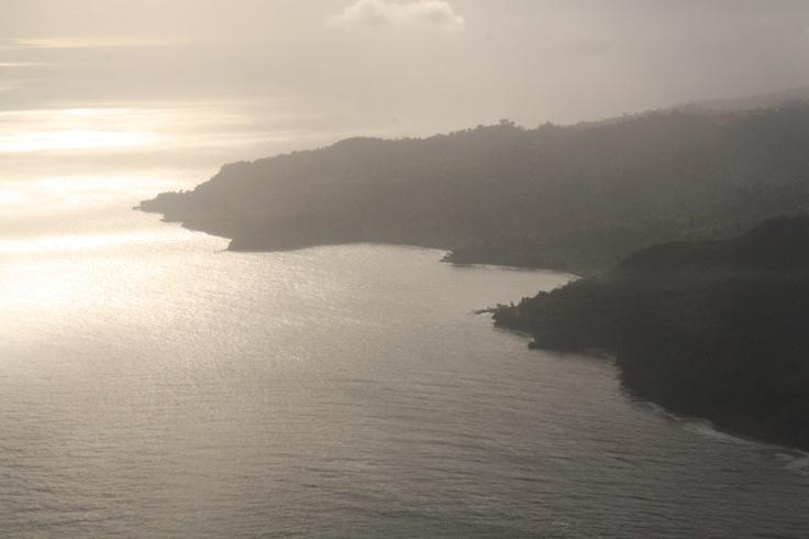Ambon, Moluccas
