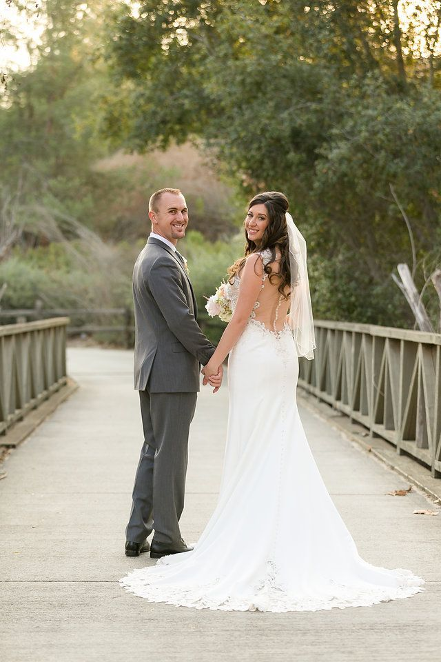 new england wedding venues on budget%0A Wedgewood Weddings Fallbrook   North San Diego County   Outdoor Rustic Wedding  Venues   Unique Wedding
